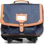 Cartable 38cm Trolley Galaxy