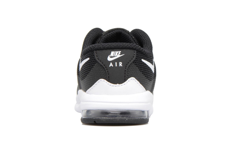 Nike Air Max Invigor (Td) Black/white