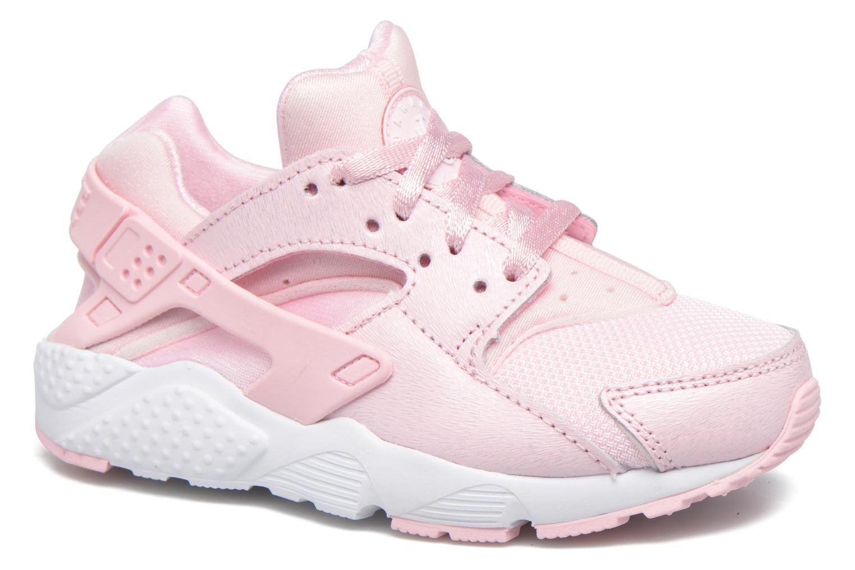 Run Nike Huarache Se Gs Rose Enfance czfl9WUum