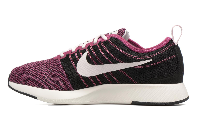 Nike Dualtone Racer (Gs) Tea Berry/Pearl Pink-Black-Summit White