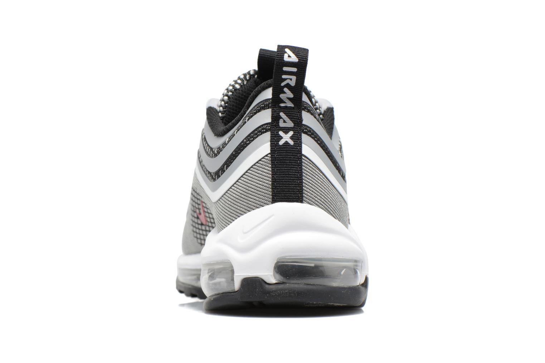 Baskets Nike Air Max 97 Ul 17 (Gs) Gris vue droite