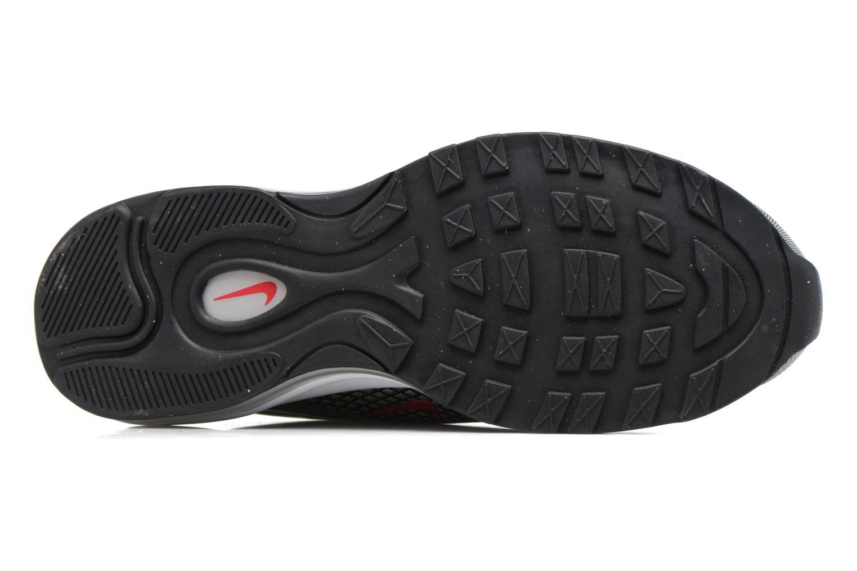 Baskets Nike Air Max 97 Ul 17 (Gs) Gris vue haut
