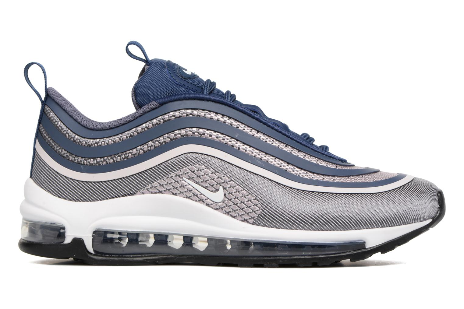 Air Max 97 Ul 17 (Gs) Light Carbon/White-Barely Rose-Navy