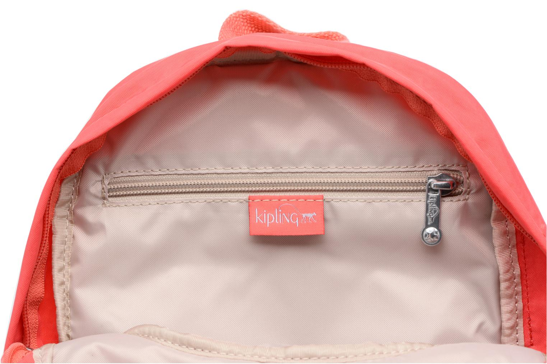 FAST Mini sac à dos Happy red C