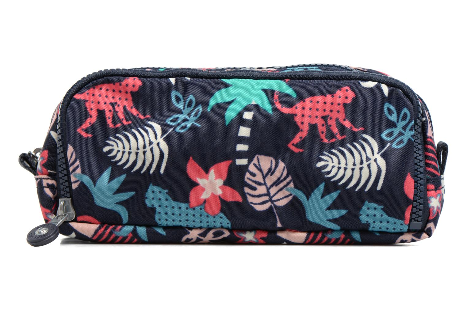 GITROY Trousse 3 compartiments Garden dreamer