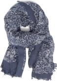 Miscellaneous Accessories Foulard