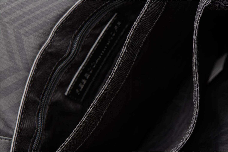 Borse Rebecca Minkoff Mab Shoulder Bag Nero immagine posteriore