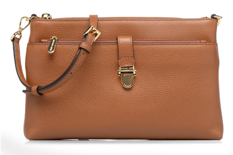 LG Snap Pocket X body 230 Luggage