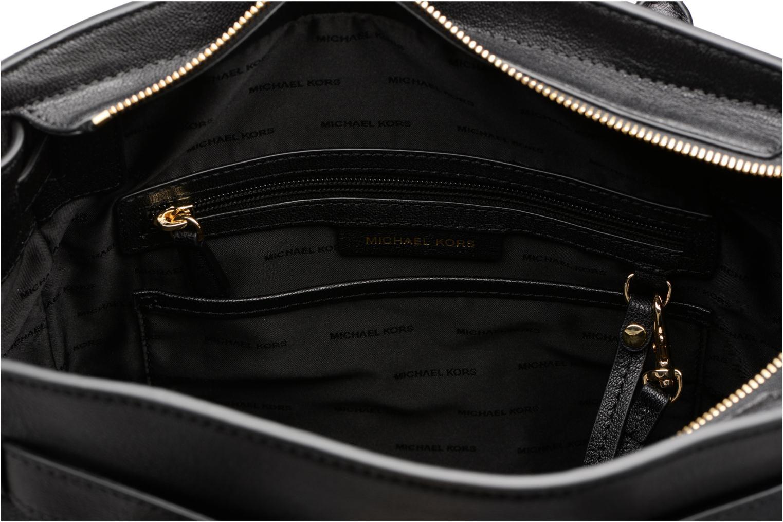 Hamilton LG EW Stachel 001 black