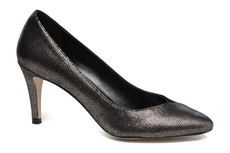 Recortes de precios estacionales, beneficios de descuento Georgia Rose ECLAT (Plateado) - Zapatos de tacón en Más cómodo