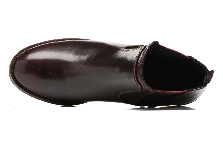 Hamina Bordeaux