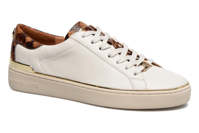 Kyle Sneaker 141 Cream