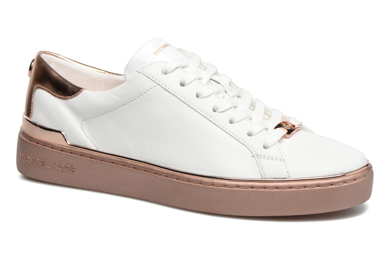 Kyle Sneaker 685 Optic / Ballet
