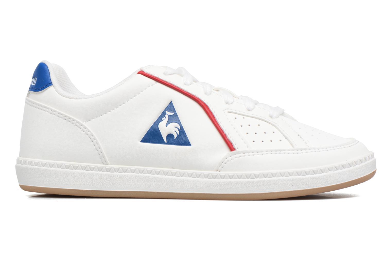 Icons Ps Sport Gum optical white/classic blue