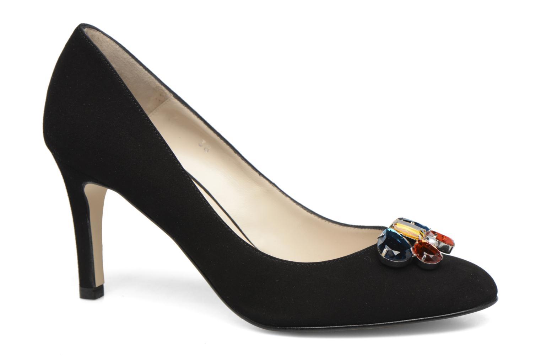 Recortes de precios estacionales, beneficios de descuento Georgia Rose Epomy (Negro) - Zapatos de tacón en Más cómodo