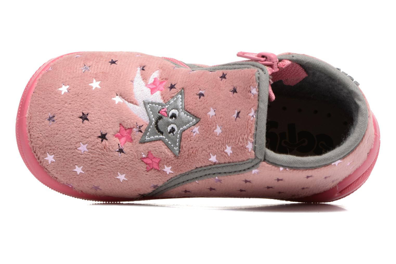 Astar Rose