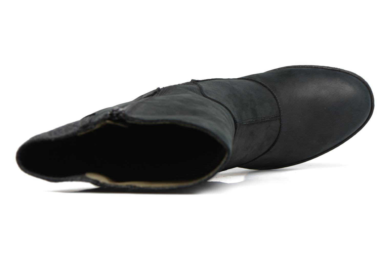 Lichen N5170 Pleasant / Black