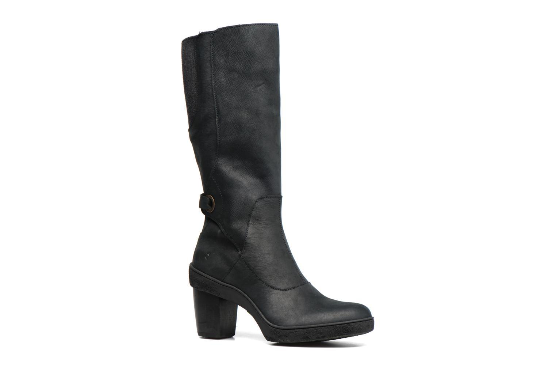 Grandes Naturalista descuentos últimos zapatos El Naturalista Grandes Lichen N5170 (Negro) - Botas Descuento ac28f8
