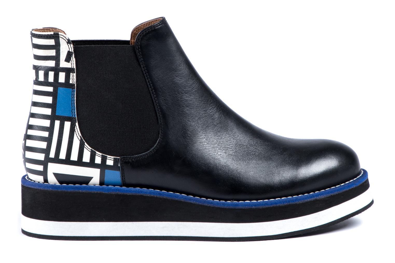 Grandes descuentos últimos zapatos Made by SARENZA Made by
