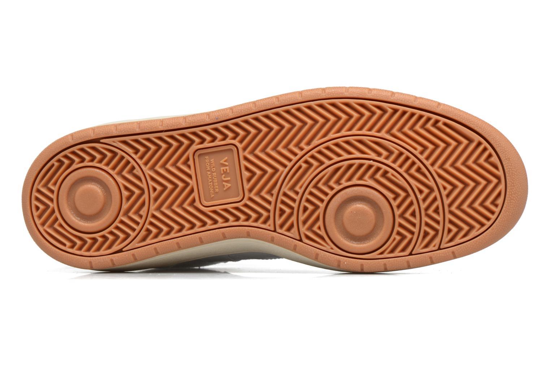 Sneakers Veja V-12 B-MESH Wit boven