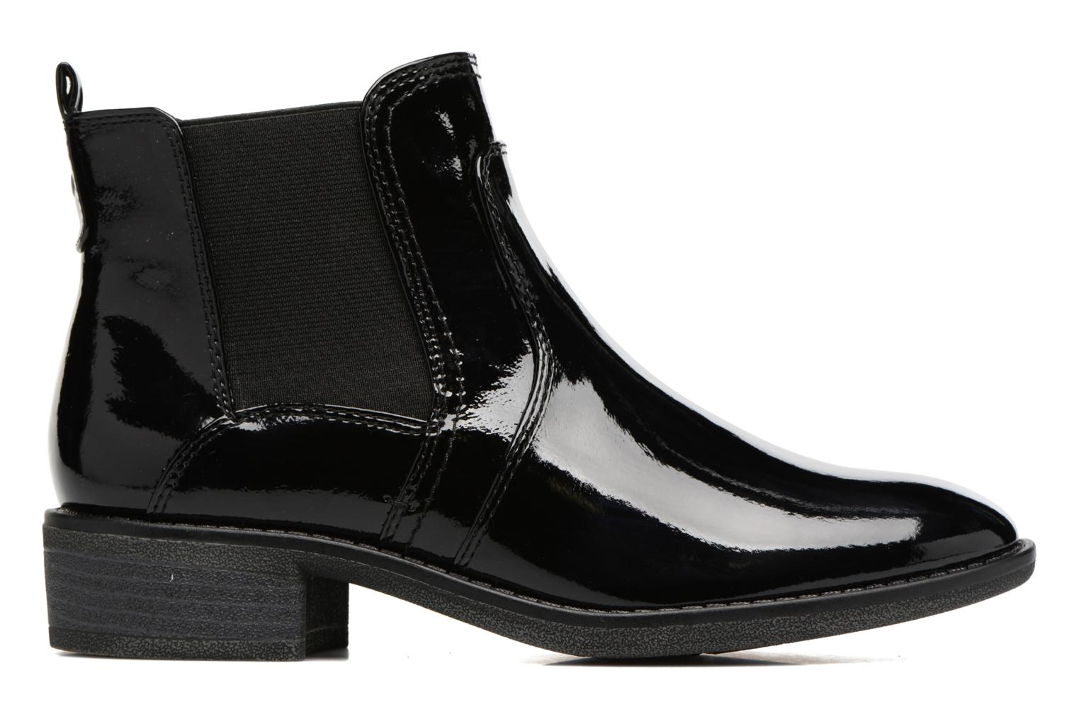 Patent Jana shoes Zali Jana Black Black shoes Patent Zali Jana pw4dn7