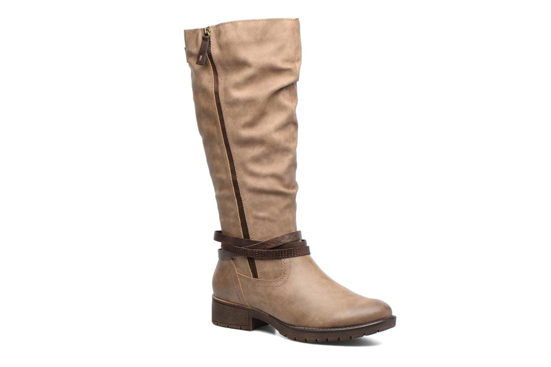 Jana Shoes Yelena