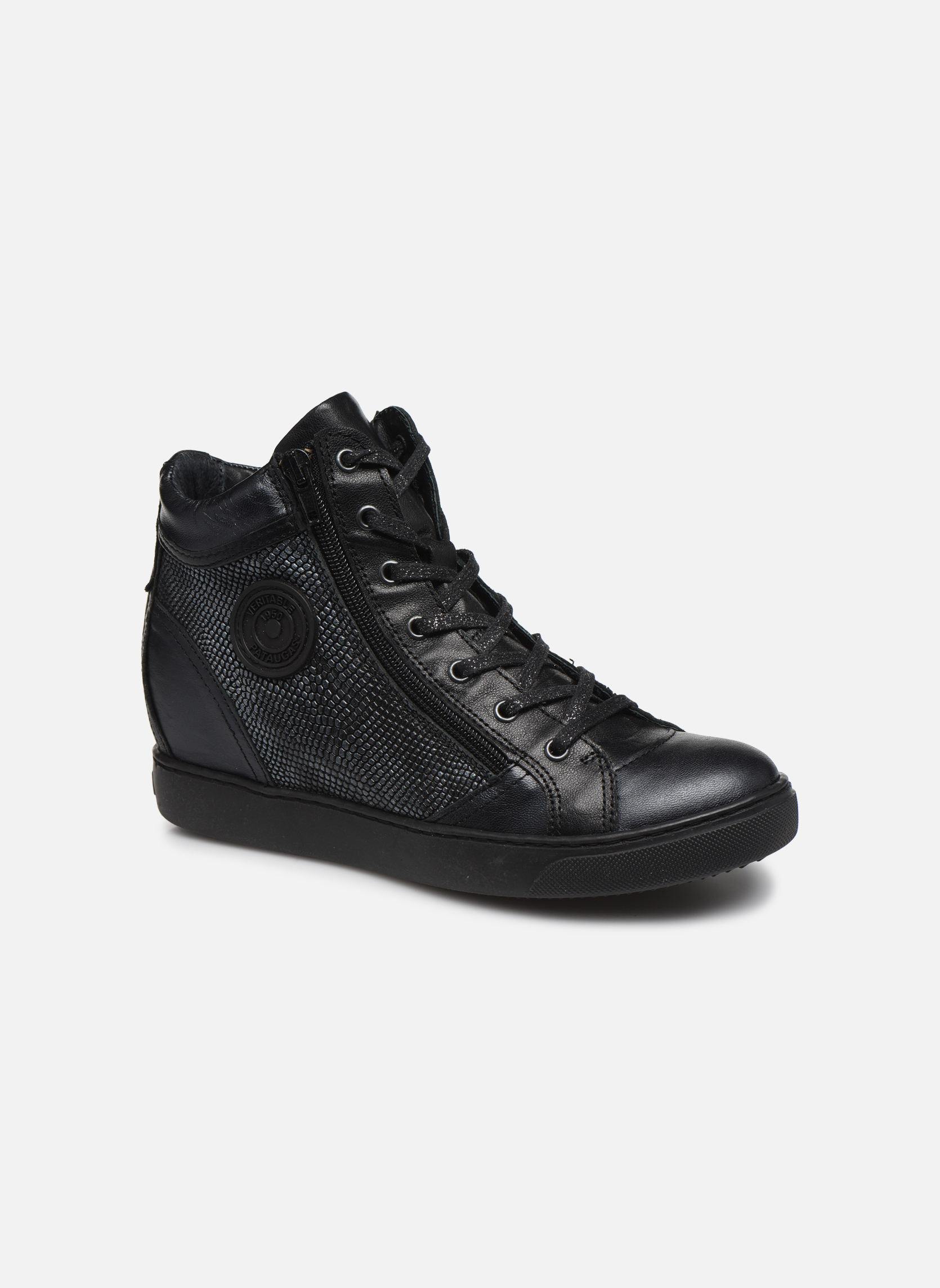 Sneakers Dames Kay/S