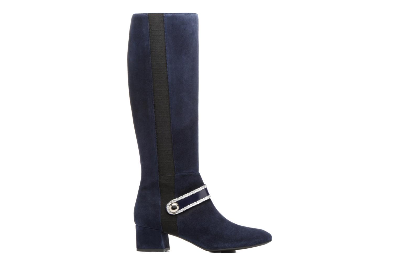 Grandes descuentos últimos zapatos Made by SARENZA Boots Camp #5 (Azul) - Botas Descuento