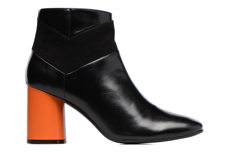 Grandes descuentos últimos zapatos Made by SARENZA Winter Ski #8 (Negro) - Botines  Descuento
