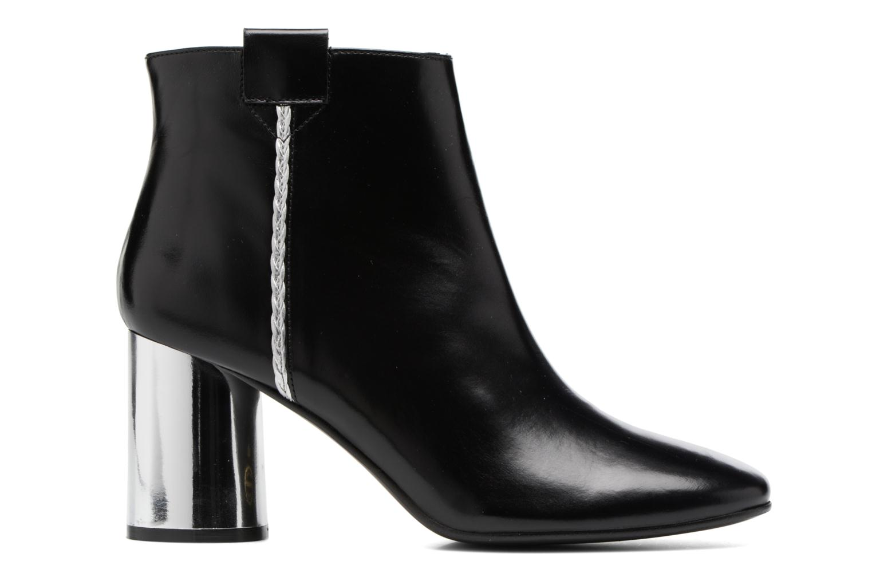 Grandes descuentos últimos zapatos Made by SARENZA Boots Camp #16 (Negro) - Botines  Descuento