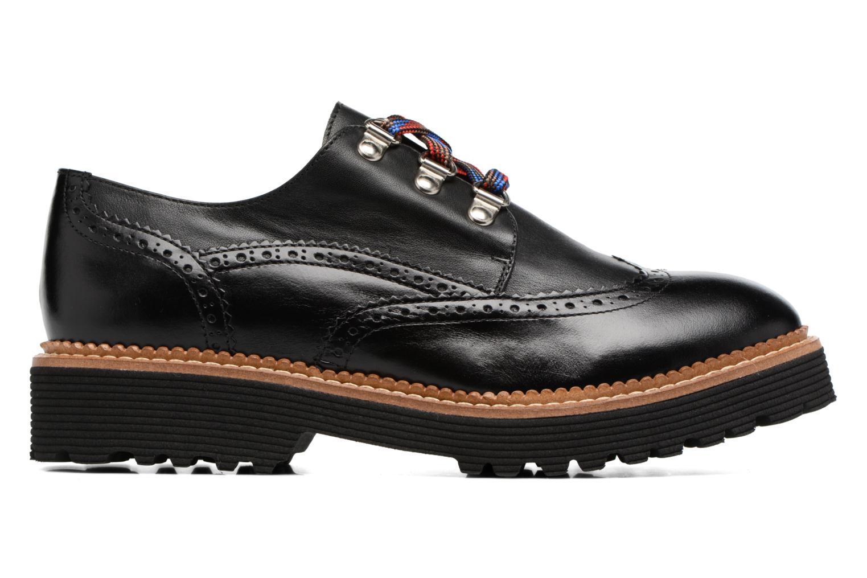 Grandes descuentos últimos zapatos Made by SARENZA Partygloo #6 (Negro) - Zapatos con cordones Descuento