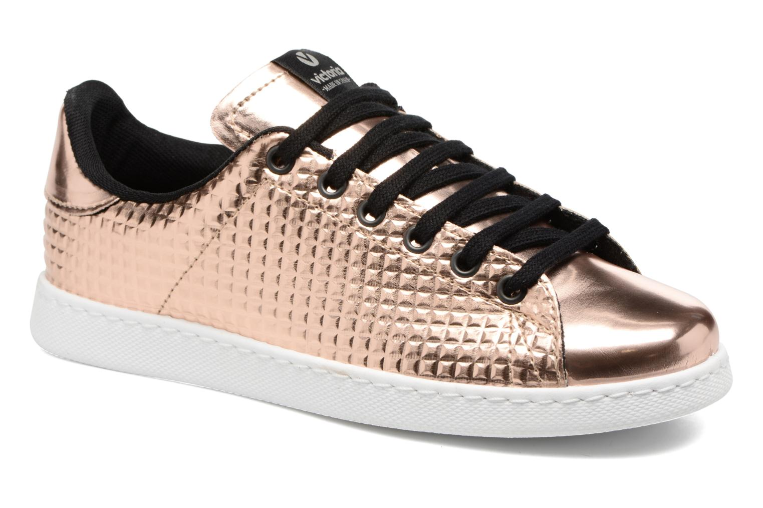 Chaussures Victoria Casual unisexe EJJaSb0