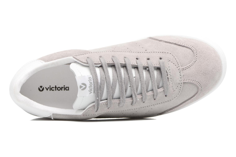 Victoria -Gutes Deportivo Ciclista Serraje (grau) -Gutes Victoria Preis-Leistungs-Verhältnis, es lohnt sich,Boutique-6262 c6f00a