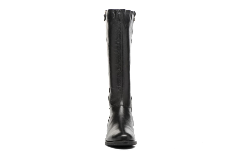 Boots & wellies Arima pour Elle Faste Black model view