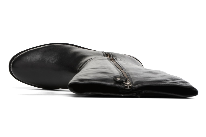 Boots & wellies Arima pour Elle Faste Black back view
