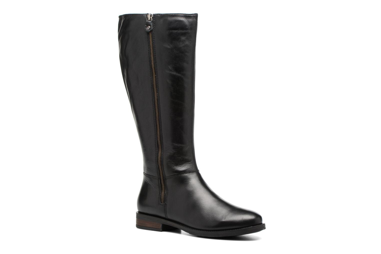 Grandes pour descuentos últimos zapatos Arima pour Grandes Elle Faste (Negro) - Botas Descuento a58176