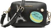 Handtaschen Taschen Paris Camera Bag