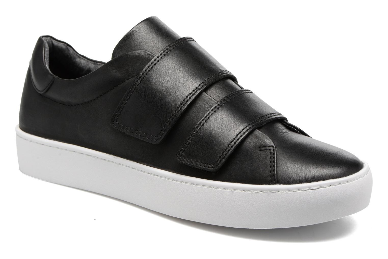 Baskets Vagabond Shoemakers Zoe 4426-101 Noir vue détail/paire