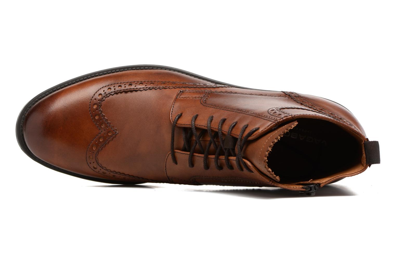 Salvatore 4264-301 Cognac