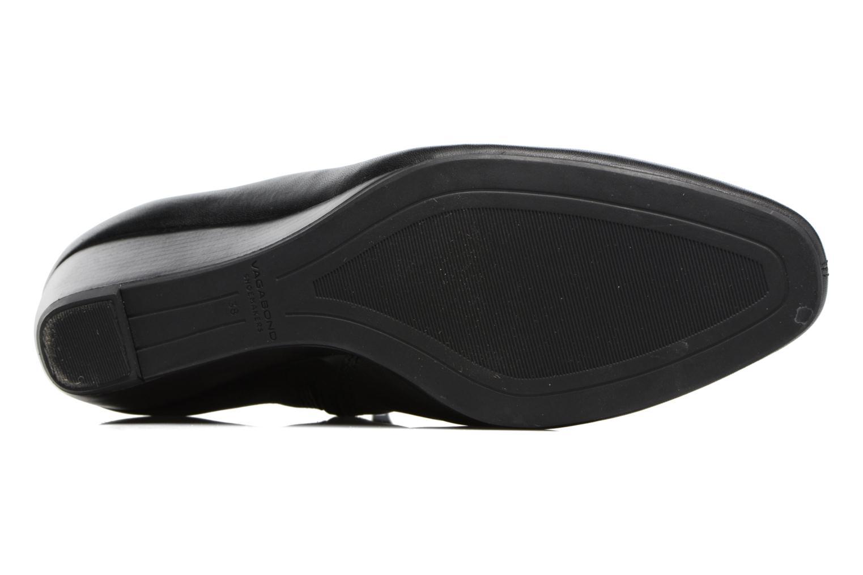 Bibi 4415-101 Black