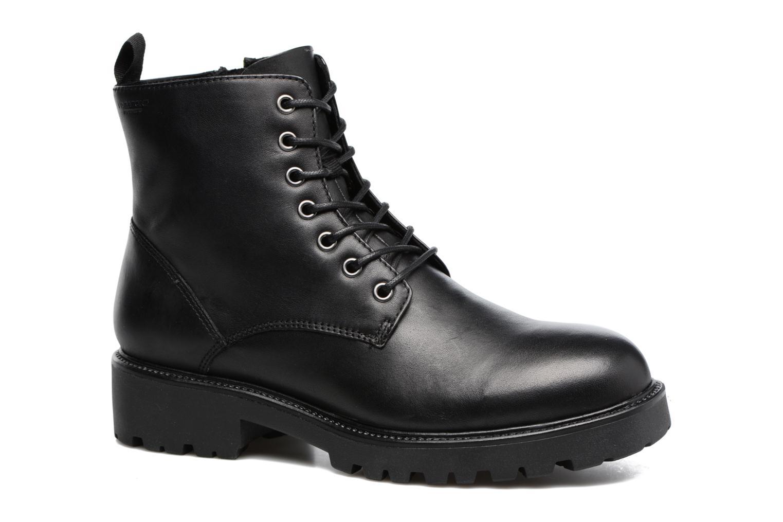 Bottines et boots Vagabond Kenova 4441-601 Noir vue détail/paire