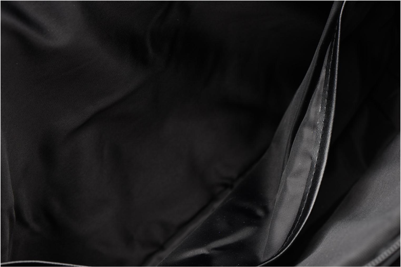 Sacoche double Compartiments 15' Noir