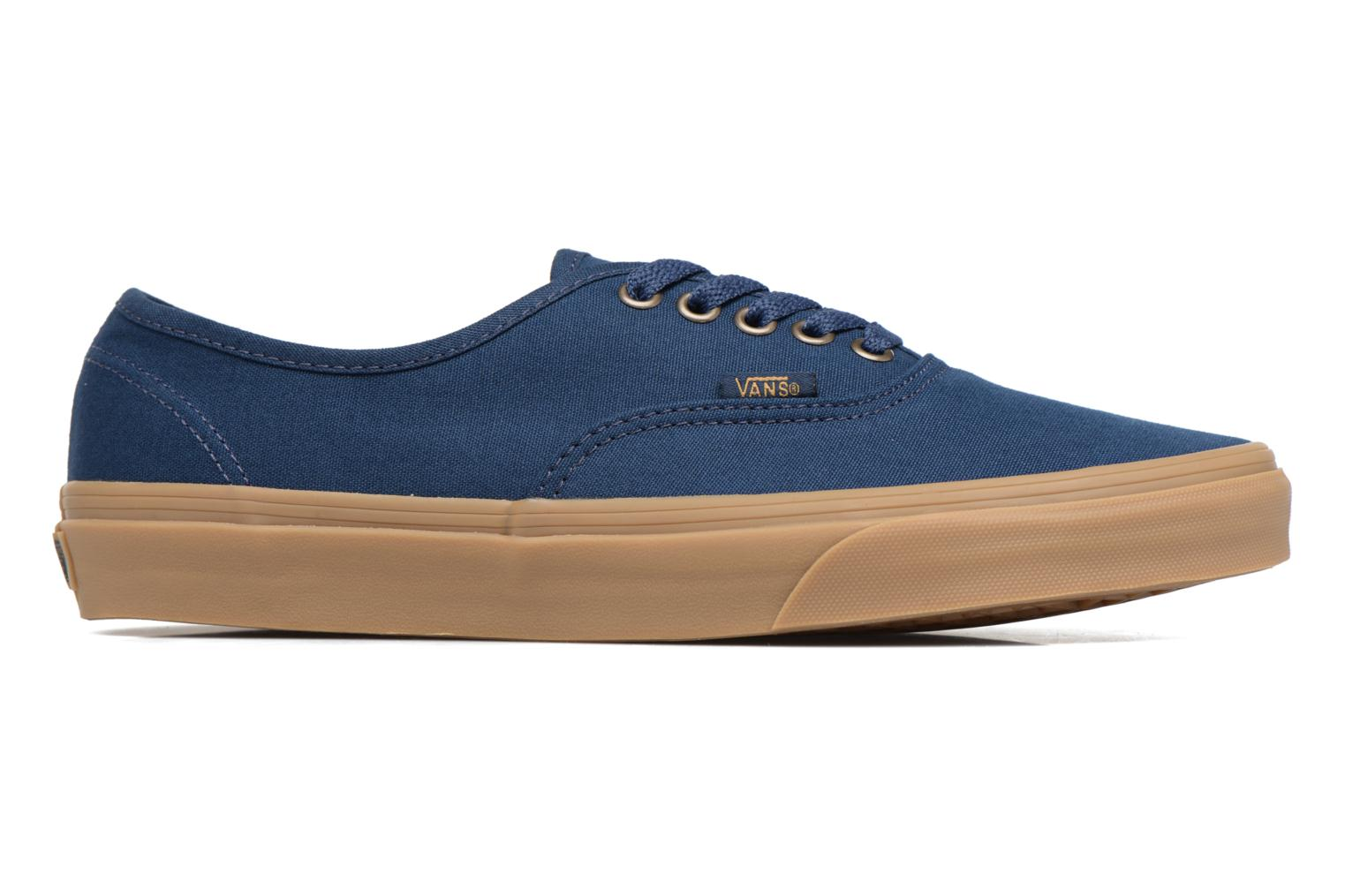 Authentic Gum Dress Blues