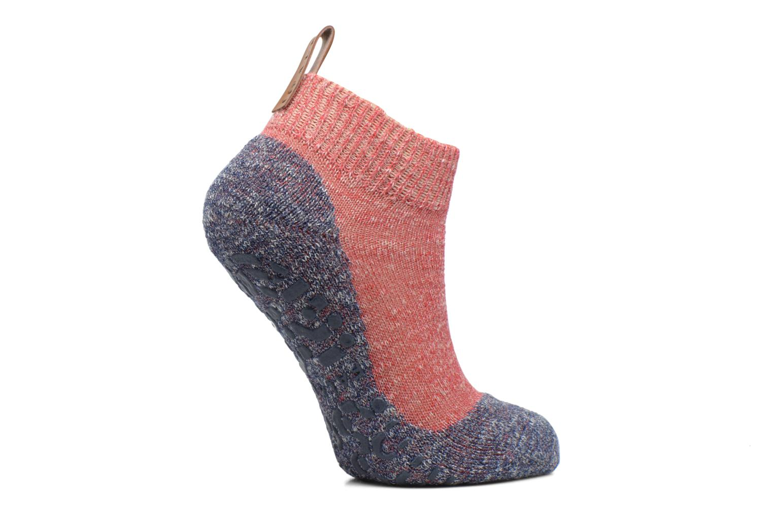 Chaussons-chaussettes Lodge Catspads 8220 BACCARA