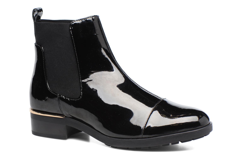 H?GL Clara (Noir) - Bottines et boots chez Sarenza (302138)