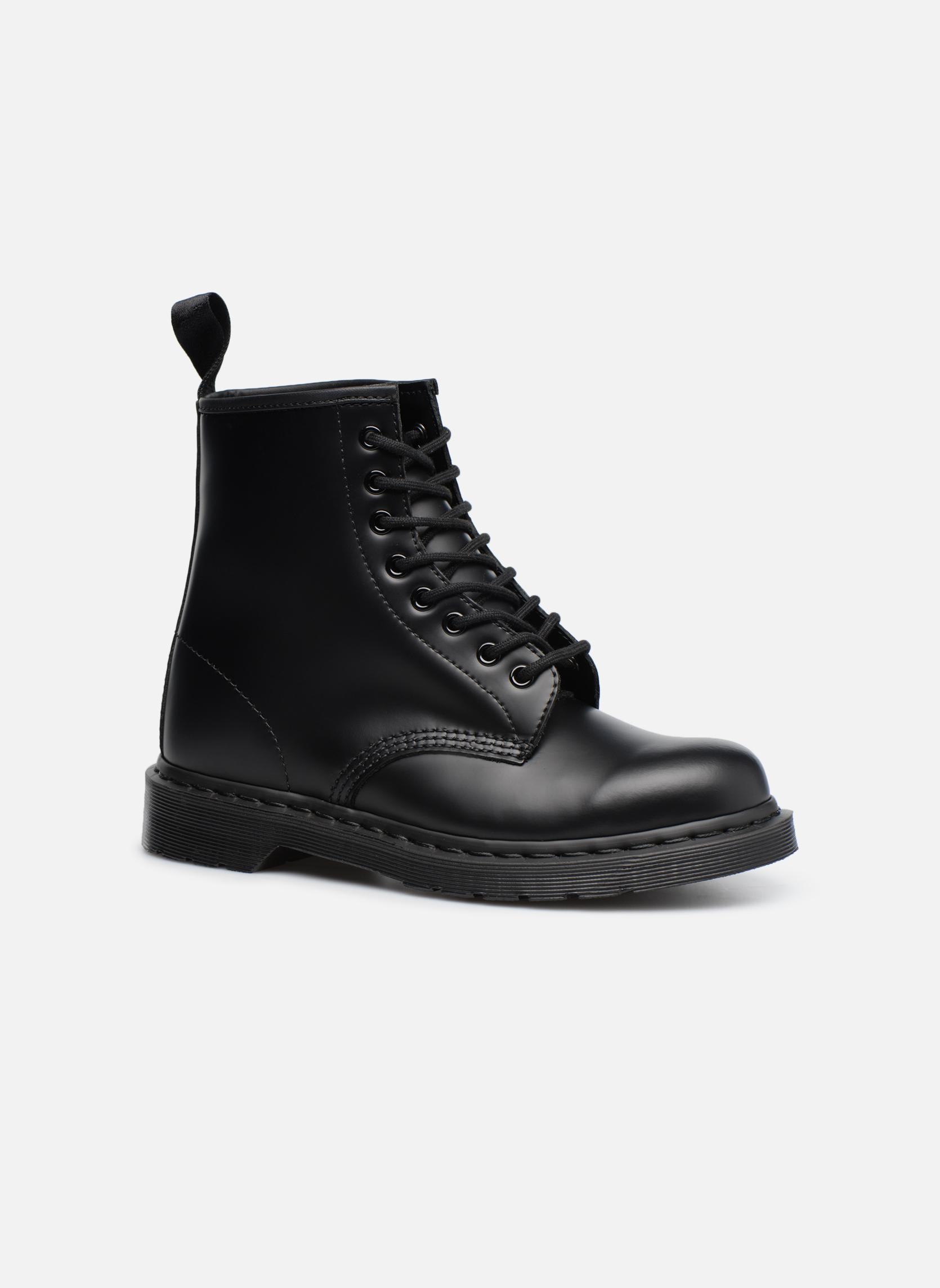 Bottines et boots Femme 1460 MONO