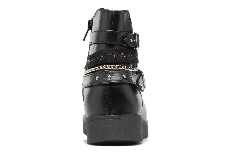 ASSO 60156 Zwart