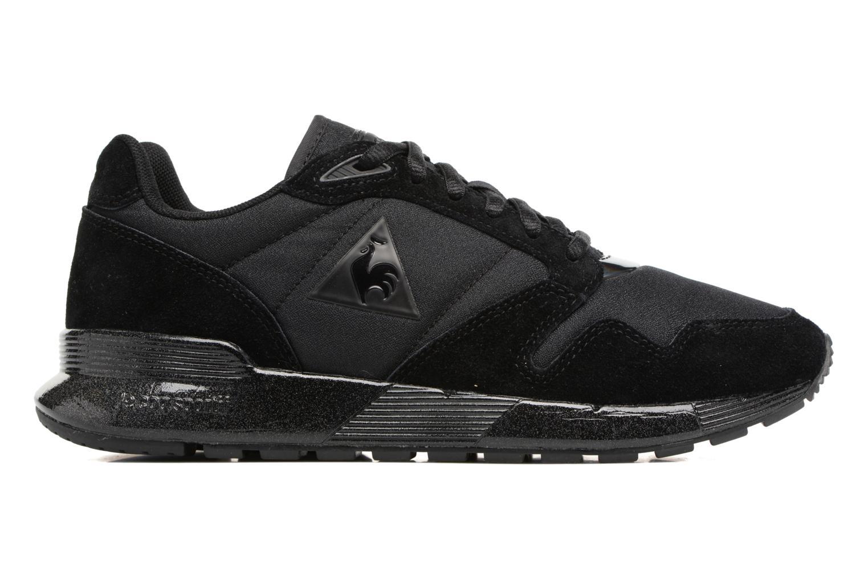Omega W Black/black