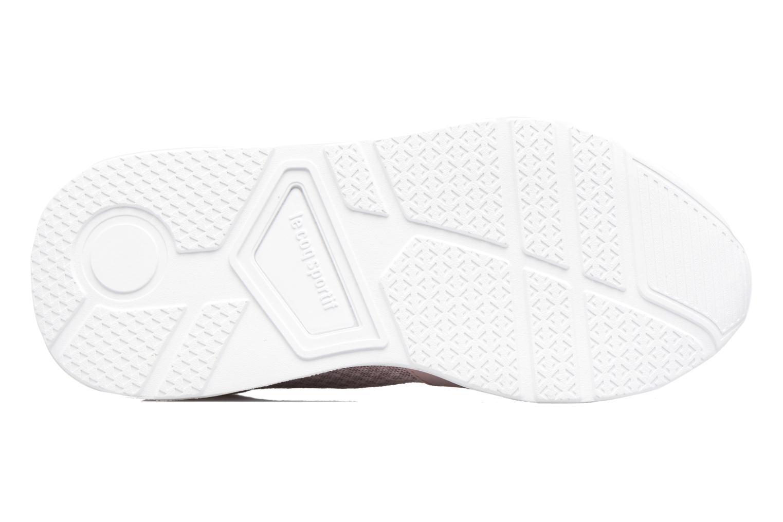 Sneakers Le Coq Sportif LCS R600 Roze boven