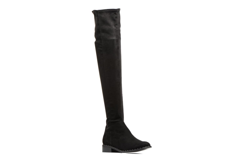 Grandes descuentos últimos zapatos COSMOPARIS JALY/VEL (Negro) - Botas Descuento